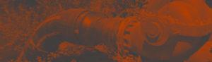 Pompe Centrifughe Vuotoassistite | Viessepompe
