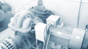 Pompe centrifughe vuotoassistite 2 | Viessepompe