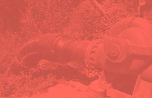 Pompe per l'industria e il pronto intervento | Viessepompe