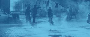 Pompe di emergenza 2 | Viessepompe