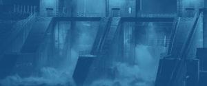 Pompe per l'industria 2 | Viessepompe