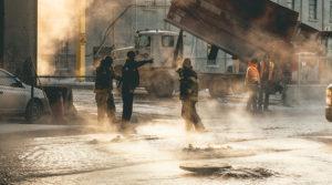Pompe di emergenza | Viessepompe