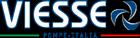 Logo | Viessepompe