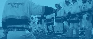 Pompe Centrifughe per la Protezione Civile | Viessepompe